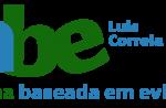 logo_curso-1-300x98
